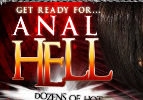 Anal Hell - Analsex Hardcore Porn Videos and Photos